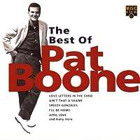 Best of Pat Boone