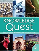 Knowledge Quest 5