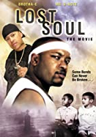 LOST SOUL-MOVIE