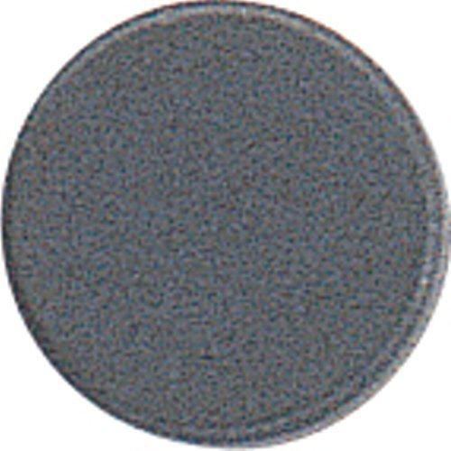 シンワ マグチップ丸型Ф156コ A-2 72151