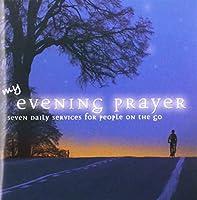 My Evening Prayer