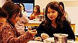 未来の食卓 [DVD] 画像