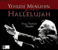 Hallelujah [Single-CD]