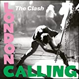 ロンドン・コーリング 40周年記念盤