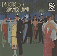 Dancing on a Summer Lawn