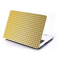 【Mac Book Pro15.4 インチ マックブックプロ 15.4インチ】 デザイン シェルカバー シェルケース Macbook Pro 13 ケース Air 11 13 Retina Display マックブック