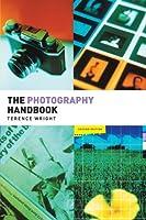 The Photography Handbook (Media Practice)