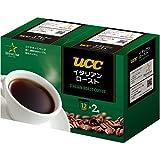 【Amazon.co.jp限定】K-CUP UCC イタリアンロースト ペアパック