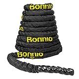 Bonnlo バトルロープ