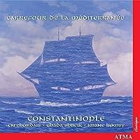 Carrefour de la Maditerranna by Shbier/Homsy/En Chordais/Constantinople (2006-06-25)