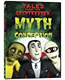 Tales from the Cryptkeeper: Myth Conceptions [DVD] [Import]