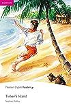 Easystart: Tinker's Island (Pearson English Graded Readers) (English Edition)