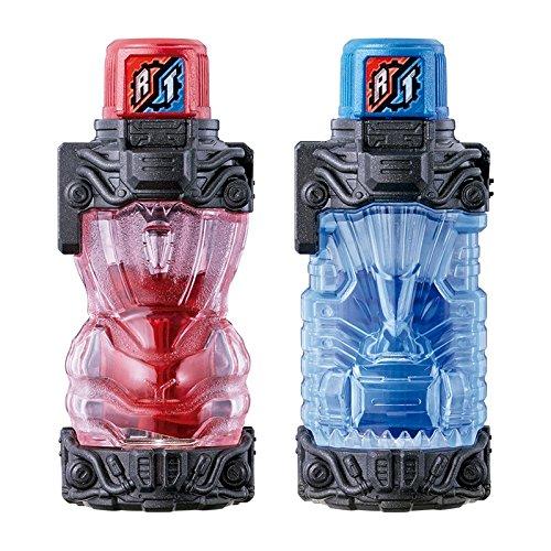 amazon.co.jp 変身ベルト DXビルドドライバー