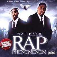Rap Phenomenon