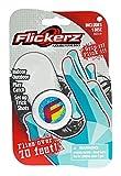 Flickerz Single Pack