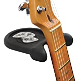 Planet Waves by D'Addario プラネットウェーブス ギタースタンド Guitar Rest PW-GR-01 【国内正規品】