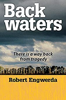 Backwaters by [Engwerda, Robert]