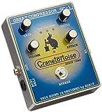 ALBIT Cranetortioise(クレイントータス) GREAT COMPRESSOR コンプレッサー・エフェクター GC-1