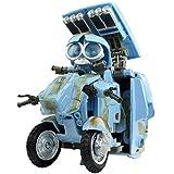 トランスフォーマー TLK-13 オートボット スクィークス_02