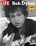 LIFE Bob Dylan (Life (Life Books)) (English Edition)