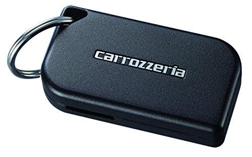 カロッツェリア(パイオニア) MAユニット用スマートキーホルダー CD-SK1