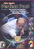 Mike Sigel's Perfect Pool Instructional Series [DVD] [Import]