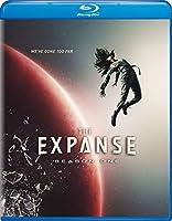 The Expanse: Season One [Blu-ray]【DVD】 [並行輸入品]