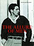 The Allure of Men (Trade)