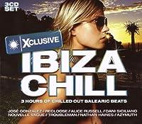 Xclusive Ibiza Chill
