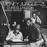 Money Jungle [12 inch Analog]