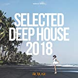 Selected Deep House 2018