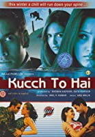 Kucch To Hai [DVD]