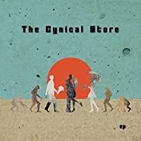 The Cynical Store EP