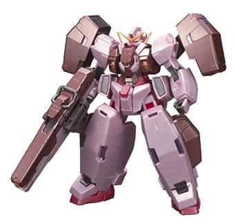 HG 1/144 GN-005 ガンダムヴァーチェ (トランザムモード) グロスインジェクションバージョン (機動戦士ガンダム00)