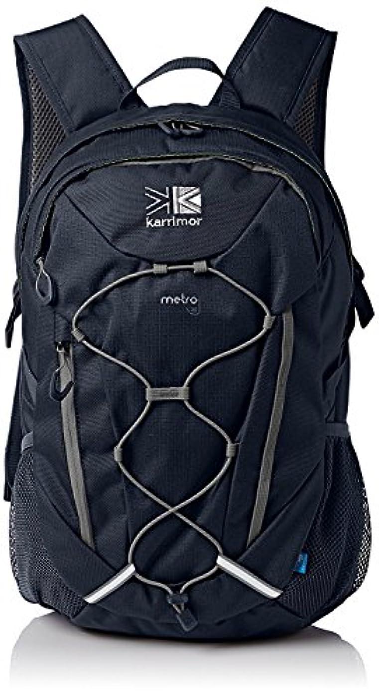 名誉備品コンピューターゲームをプレイするkarrimor (カリマー) 30L 全7色 デイパック ラップトップ 区画有り 自転車 通勤に ユニセックス [並行輸入品]