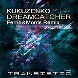 Dreamcatcher (Ferrin & Morris Remix)