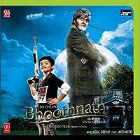 Bhoothnath by Vishal-Shekhar