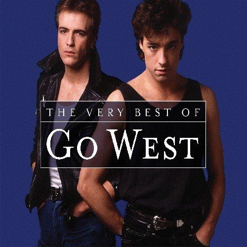 Very Best of Go West