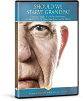 Should We Starve Grandpa?