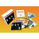 ミート・ザ・ビートルズ 【JAPAN BOX】(初回生産限定盤)