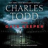 The Gatekeeper: An Inspector Ian Rutledge Mystery (Inspector Ian Rutledge Mysteries, Book 20)