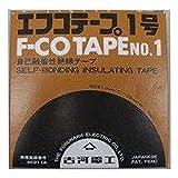 古河電工 エフコテープ 1号