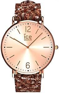 (アイスウォッチ) Ice-Watch 腕時計 ICE-MADAME MA.BN.36.G.15 レディース [並行輸入品]
