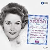 Icon Elisabeth Schwarzkopf - Perfect Prima Donna