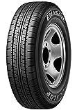 ★ゴムバルブ付き サマータイヤ バン 165R14 8PR VAN01 ダンロップ エナセーブ ||2本セット価格||