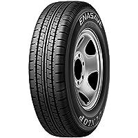 ダンロップ(DUNLOP) サマータイヤ ENASAVE VAN01 145R12 6PR