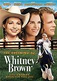 Greening of Whitney Brown [DVD]