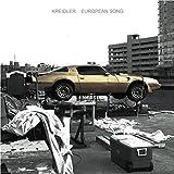 European Song (LP+CD) [Analog]