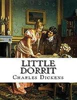 Little Dorrit (Annotated)