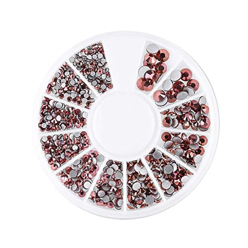 Posmant ネイルドリル 複数の色 選択できます マニキュア ペディキュア 美容 ツール ネイル用品 便利な 高品質 耐久性あり 携帯便利 ファッション パーティー 多目的 マニキュア メイク